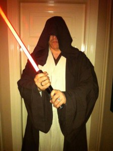 mayor-of-reykjavic-jon-gnarr-dressed-as-a-jedi