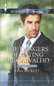 dangers-of-dating-dr-carvalho