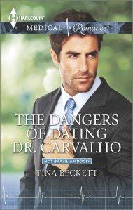 dangers-of-dating-dr-carvalho