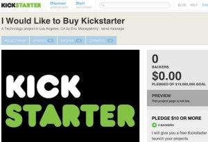 kickstarter (1)