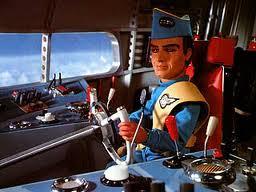 Virgil pilot