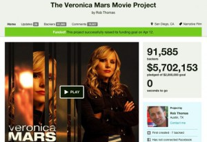 Veronica-Mars-Movie-Kickstarter-616x425