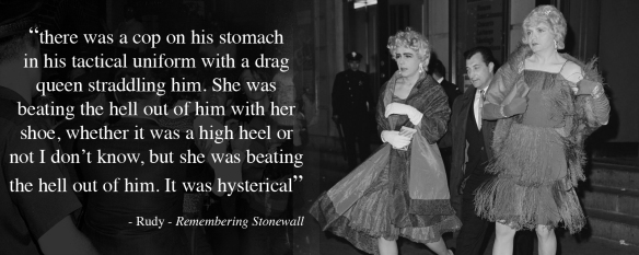 Remembering-Stonewall-Riots1