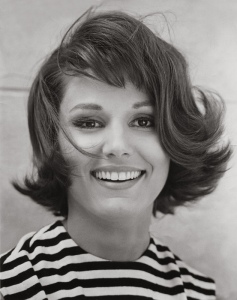 prentiss gay singles Paula prentiss (born paula ragusa march 4, 1938) is an american actress best known for her film roles in where the boys are, man's favorite sport, the stepford .
